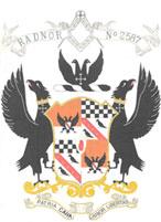 Freemasons-Kent